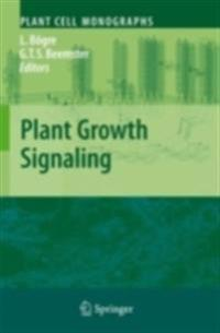Plant Growth Signaling
