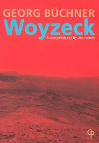 Georg Buchner's Woyzeck