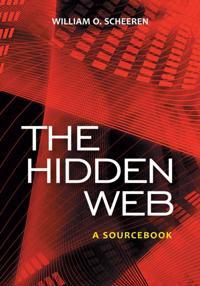 Hidden Web: A Sourcebook