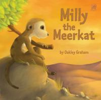 Milly the Meerkat
