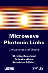 Microwaves Photonic Links