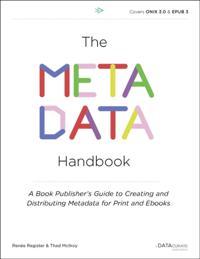 Metadata Handbook