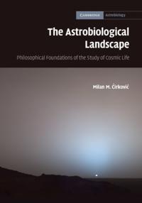Astrobiological Landscape