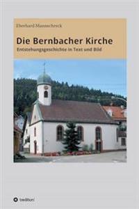 Die Bernbacher Kirche