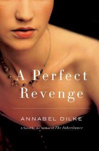 Perfect Revenge
