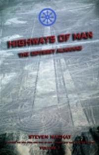 Highways of Man - Volume 1