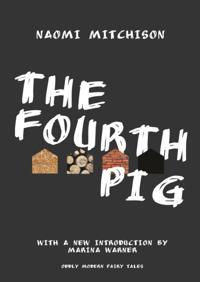 Fourth Pig