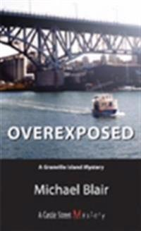 Overexposed