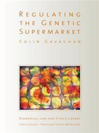 Defending the Genetic Supermarket