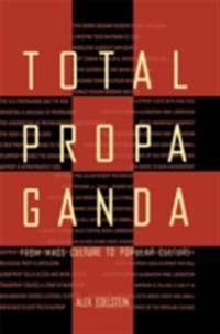 Total Propaganda