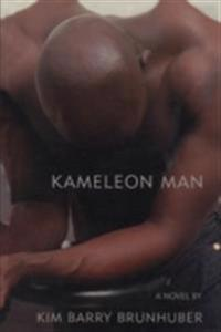 Kameleon Man