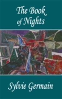 Book of Nights