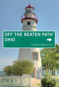 Ohio Off the Beaten Path(R)