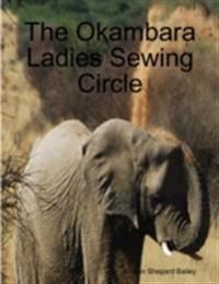 Okambara Ladies Sewing Circle