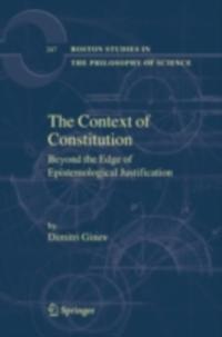 Context of Constitution