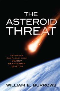 Asteroid Threat