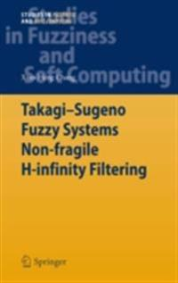 Takagi-Sugeno Fuzzy Systems Non-fragile H-infinity Filtering