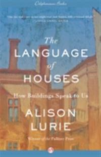 Language of Houses