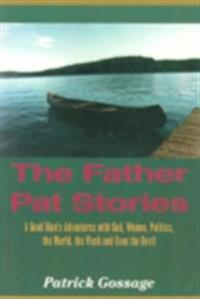Father Pat Stories