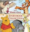 Winnie the Pooh Storybook Collection Special Edition