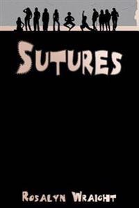 Sutures: Lesbian Adventure Club: Book 13