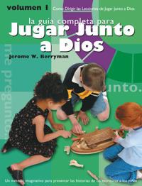 La Guia Completa para Jugar Junto a Dios