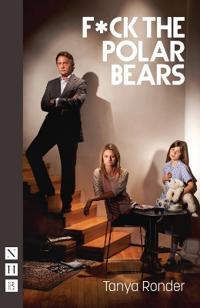 F*ck the Polar Bears