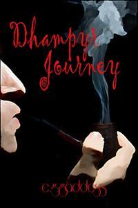 Dhampyr Journey