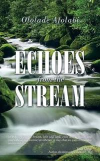 Echoes from the Stream