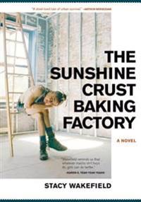 Sunshine Crust Baking Factory
