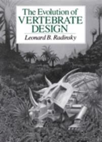 Evolution of Vertebrate Design