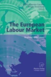 European Labour Market