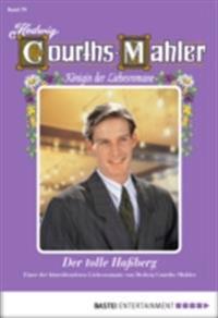 Hedwig Courths-Mahler - Folge 079