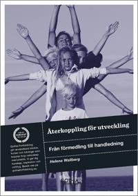 Återkoppling för utveckling : från förmedling till handledning