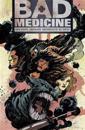 Bad Medicine 1