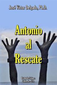 Antonio Al Rescate