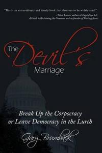 The Devil's Marriage