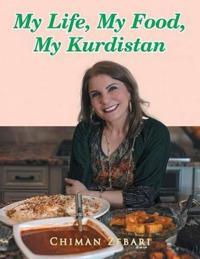 My Life, My Food, My Kurdistan