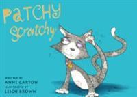 Patchy Scratchy