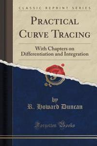 Practical Curve Tracing