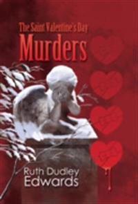 Saint Valentine's Day Murders