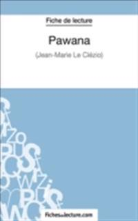 Pawana