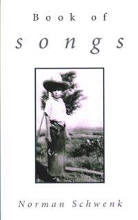 Book of Songs