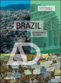 Brazil: Restructuring the Urban