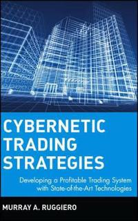 Cybernetic Trading Strategies