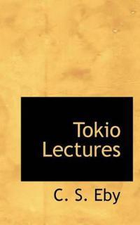 Tokio Lectures
