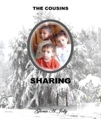 Cousins - Sharing