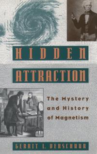 Hidden Attraction