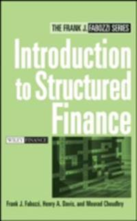 best loved 74485 04628 introduction-to-structured-finance.jpg