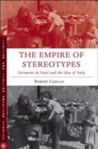 Empire of Stereotypes